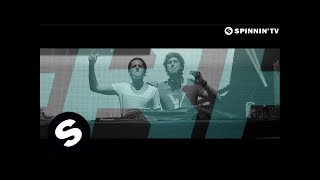 Firebeatz - Disque (Out Now)