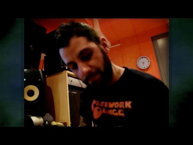 Vídeo de Sinaia