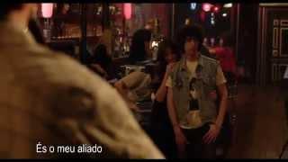 Ao Som da Vida   Trailer legendado português PT