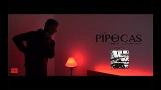 L.F.S - PIPOCAS (Prod. Edgar Songz) (Video) [4K]