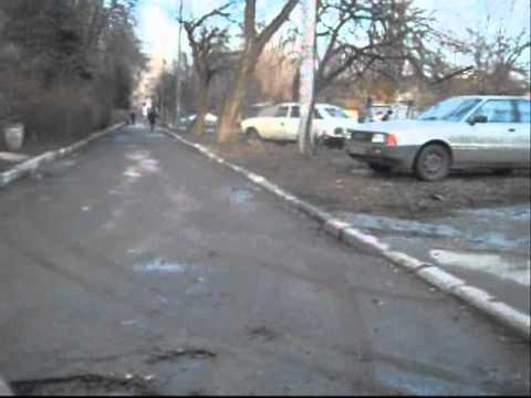 01.03.2012 Zaporizhzhya.Ukraine..wmv
