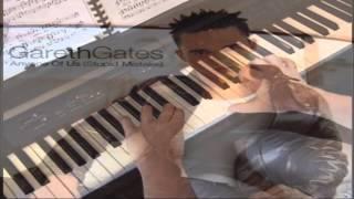Anyone Of Us (Stupid Mistake)  - Piano