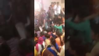 Shiv Tandav Jagran Jhanki group rehmat almast 8556986132