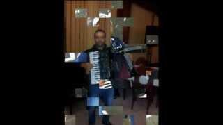 Peke Sarbu - brau 7 live
