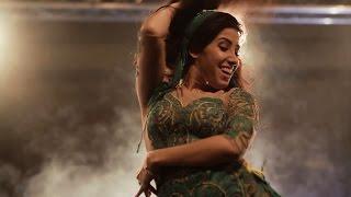 Bellydance choreography by Nava - Hagarin El Shisha