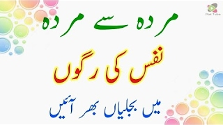 Mardana Taqat Tips in Urdu Hindi | Home Health Care Desi Nuskhy Top Desi Health Tips width=