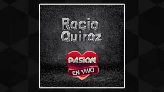 Rocio Quiroz - La De La Paloma (En Vivo en Pasión)
