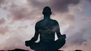 Celebrate International Yoga Day | 21 June 2017 | Heartfulness Meditation with Daaji