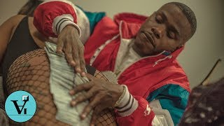 DaBaby - BLANK BLANK (Official Video)