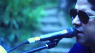 Te Esperando (Luan Santana)  93 Million Miles (Jason Mraz) - Leo Verão e Daniel Freitas