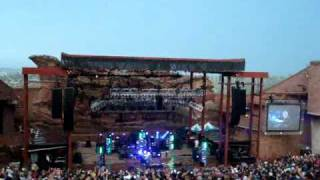 Offspring - Gone Away LIVE