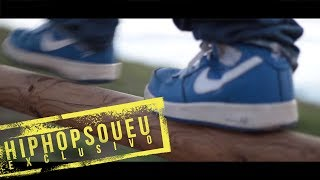 Eggs The Grouse - Dar Corda aos Nike [Vídeo Oficial]