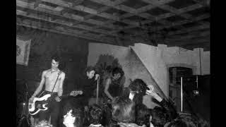 Sex Pistols - Liar - Maasbree