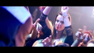 MC Rodolfinho  Novinha (Videoclipe Oficial) HD &  3D