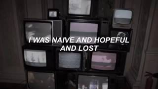 R.I.P. 2 my youth // the neighbourhood lyrics