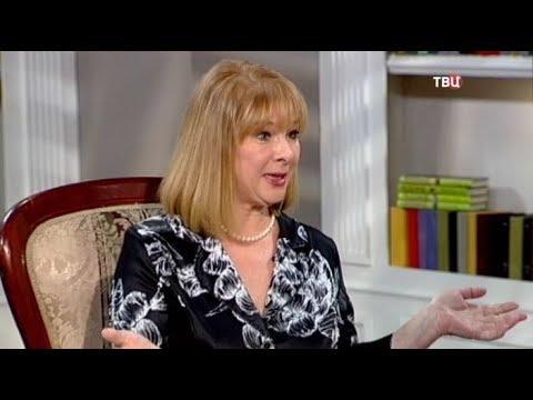 Ирина Савина. Мой герой