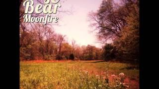 Boy & Bear - House & Farm [with lyrics]
