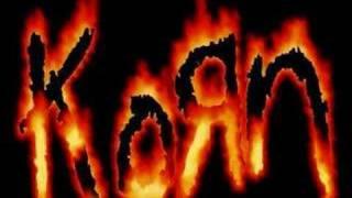 Korn-trash