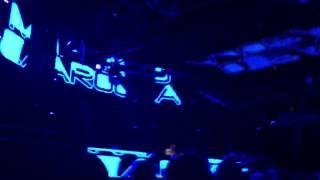 MARCO CAROLA OPENING SET @ ULTRA MUSIC FESTIVAL MIAMI 2015 WMC