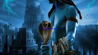 Kaun hai woh Kaun hai | shiv tandav | kailash kher original song