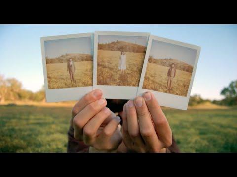 Den store digitaliseringsdagen: Ta vare på bildene dine!
