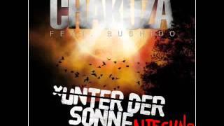 Bushido feat  Chakuza   Unter der Sonne