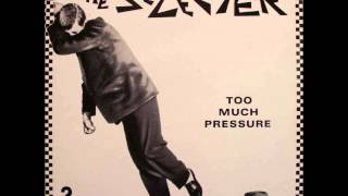 The Selecter - 02 Everyday