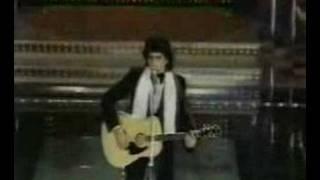 Toto Cutugno - L'italiano (Sanremo 1983)