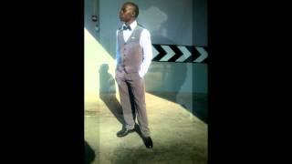 Sammy o salmista - Relatório