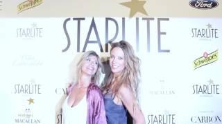 Starlite Festival- Sabina