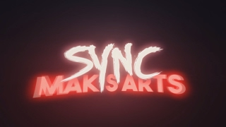 Free EPIC After Effects SYNC Pack #3 Mak's Arts
