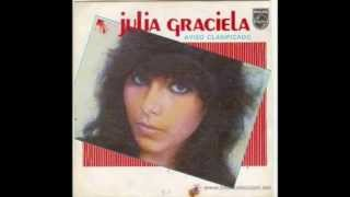 Julia Graciela - Aviso Clasificado... EN ESPAÑOL