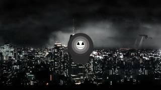 Faded vs emptiness (slushii remix) [IMI REMAKE]
