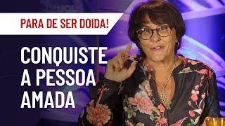 SIMPATIAS PARA O AMOR | MARCIA FERNANDES | PARA DE SER DOIDA!