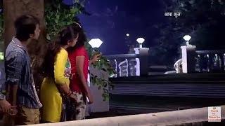 Aadha Full Episode 82 width=