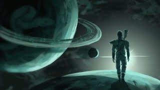 M.S.S.Planetをエアガンで演奏してみた