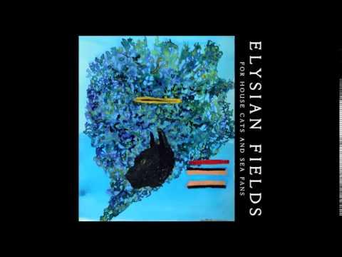 elysian-fields-hit-by-a-wandering-moon-gurablista