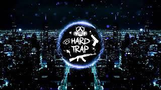 Kayzo - This Time (GOMMI x TYEGUYS Remix)