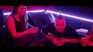 XPRESS ft PIERSLOW - MAZAGORA (prod. Wonder Beatz)