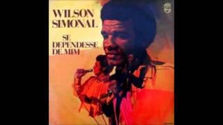 "Wilson Simonal - ""Expresso 2222"" (1972)"
