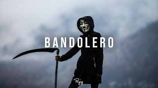 """Bandolero"" - Storytelling Trap Beat | Free Rap Hip Hop Instrumental Music 2018 | RNK #Instrumentals"