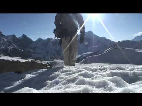 Duzer Duz the Himalayas