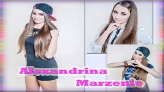 Alexandrina - Marzenie (Oficjalny audiotrack)