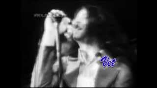 highway star deep purple (made in japan footage) 17aug1972