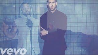 Calvin Harris Ft. Future and Khalid - Rollin (Original J.O.N Remix)