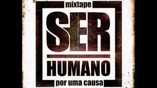 Hellgarve United - Tribruto - Reflect - Sacik Brow - Mascote - Escape Records