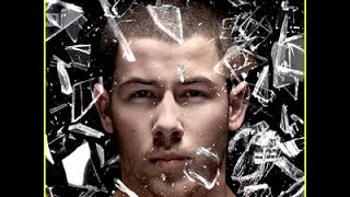 Nick Jonas Last Year Was Complicated Stream & Download Listen Now