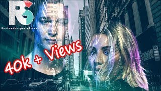 Alan Walker ft. Ellie Goulding - My Heart (Official Music Video)