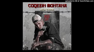 02. COQEÉIN MONTANA X HIGH GRADE X HUMO BLANCO -  I PROMISED MY MOTHER /