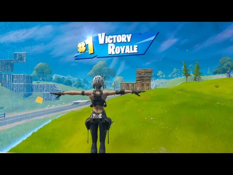 How To Start A Good Fortnite Clan